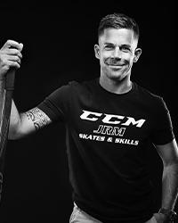 Markus Oden